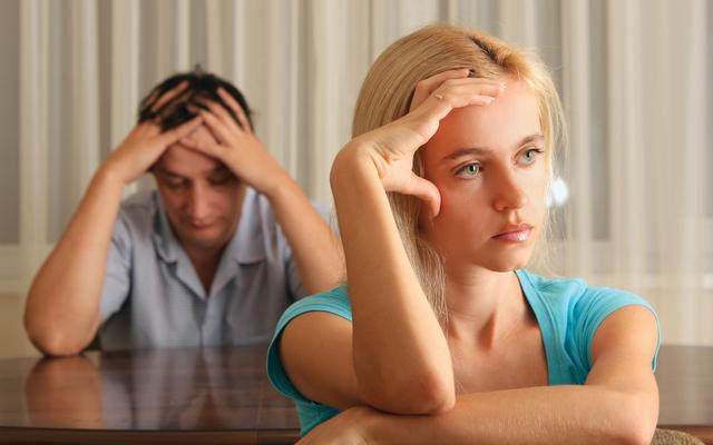 0a2f6be82a8ef نساء لا تغفر خيانة الأزواج - البيان