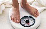 الصورة: شخصيتك تحدد وزنك