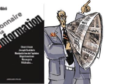"""""""ملائكة"""" الإعلام الغربي.. و""""شياطينه""""!! image.jpg"""