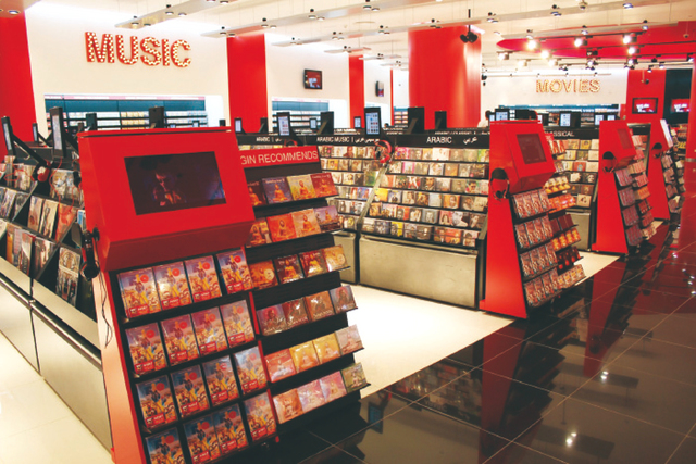 virgin megastore case study Work & co partnered with virgin america to redesign and develop the airline's booking site and mobile app wired called it the first virgin america case study 03.