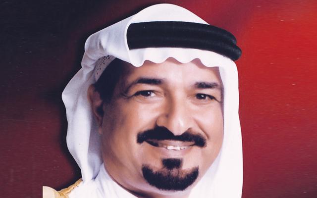 حميد النعيمي الاتحاد أصبح الروح التي تسري في وجدان كل الأمة عبر الإمارات أخبار وتقارير البيان