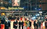 الصورة: الصورة: تحيّز معلن لـ«الربيع العربي» في «برلين السينمائي 62»