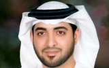 الصورة: إحالة 7 متهمين بخطف مدير تسويق  وسرقة مليون درهم إلى جنايات دبي