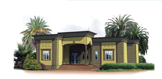 زايد للإسكان يطرح نماذج جاهزة قبل إنجاز المشاريع عبر الإمارات