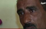 الصورة: جزائري يعزفُ لحن الوفاء لزوجته منذ 5 سنوات