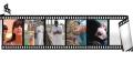 الصورة: الصورة: «أفلام الطلبة» في الإمارات.. مواهب ناــجة في حقل الاحتراف