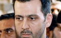 """الصورة: الصورة: """"المستقبل"""" : ماهر الأسد على فراش الموت وأطباء يحاولون إنعاشه"""