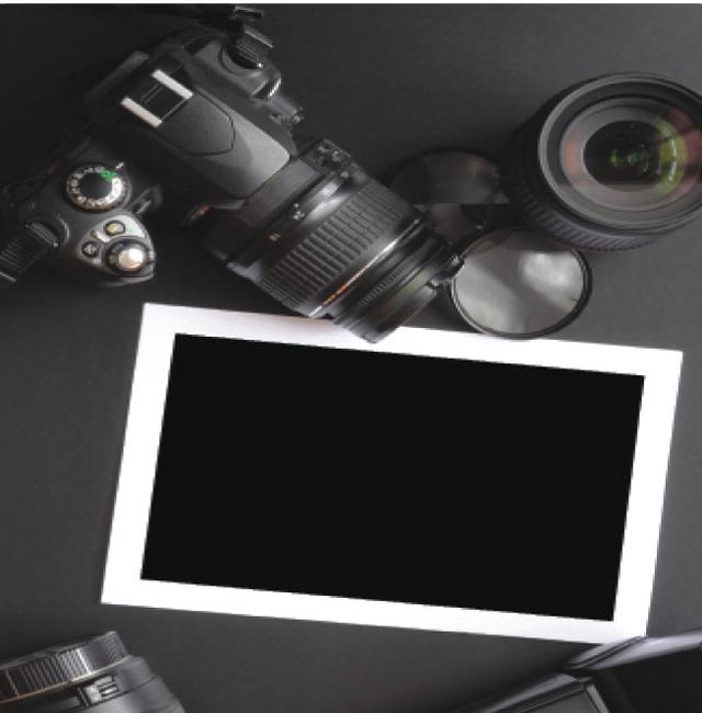 """الصورة : صورة للإماراتي فهد صقر (شاركت في """"مسابقة حمدان بن محمد الدولية للتصوير الضوئي"""")"""