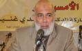 الصورة: الصورة: الرئيس المصري يعفو عن الداعية وجدي غنيم
