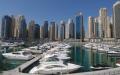 الصورة: الصورة: دبي..  ثقافة البناء  من الألف إلى الياء