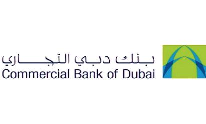 دبي التجاري يصدر أول بطاقة ثنائية العملة في المنطقة الاقتصادي