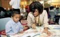 الصورة: الصورة: الكتابة للطفل  همٌّ يؤرق  المؤلف والناشر