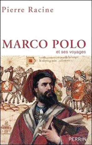 تحميل كتب ماركو بولو