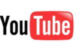 الصورة: «غوغل» لن تزيل مقطع الفيلم المسيء للرسول وتجمد الوصول إليه في مصر وليبيا