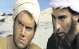 الصورة: أبطال الفيلم المسيء للرسول يتبرأون منه ويعتذرون للمسلمين