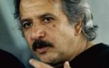 الصورة: إيران تعرض في ديسمبر فيلمًا يجسد الرسول