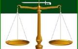 الصورة: أندونيسيا تشترط محاكم خاصة لاستئناف إرسال عمالتها للسعودية