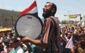 الصورة: الصورة: تأثيرات الربيع العربي في لغة السرد