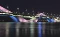 الصورة: الصورة: الجسور.. وسائط  عبور التضاريــس والأزمنه