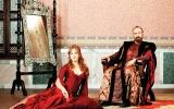الصورة: «حريم السلطان» يؤجج غيرة النساء على أزواجهن