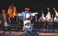 الصورة: الصورة: مسرحيون أضاءوا  الخشبة بنصوص ثرية