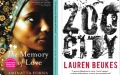 الصورة: الصورة: أدباء إفريقيا يغيّرون نظرة العالم إليها