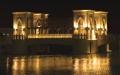 الصورة: الصورة: مراكز التسوق في دبي..   ترفيه ثقافي قوامه  التراث والحداثة