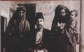 الصورة: الصورة: «اليهود في الكويت».. وقائع وأحـداث  تروي تاريخاً وحكايات