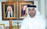 الصورة: لجنة إحياء اللؤلؤ تشيد بمبادرة تأسيس متحف المرأة في دبي