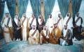 الصورة: الصورة: 12 عاماً على رحيل سلطان العويس