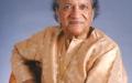 الصورة: الصورة: رافي شانكار .. موسيقى الهند أنغام يعـزفها العالم