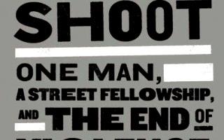 الصورة: الصورة: لا تطلق النار