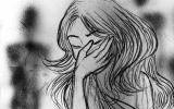 الصورة: نيابة أبوظبي تطالب بإعدام متهم اغتصب ابنة زوجته