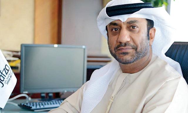 إبراهيم الجناحي: استمرار اهتمام المستثمرين بتأسيس أعمالهم في جافزا أمر مشجع للغاية