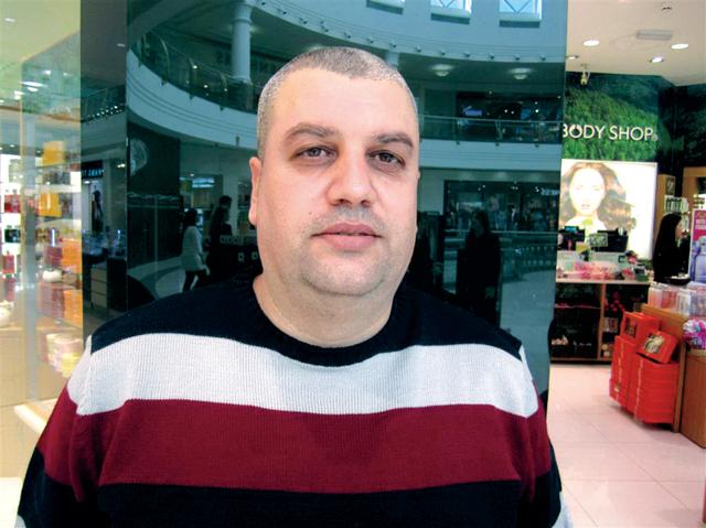 محمد علاء الدين