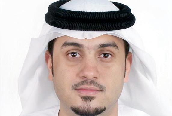 د. سيف أحمد سالم