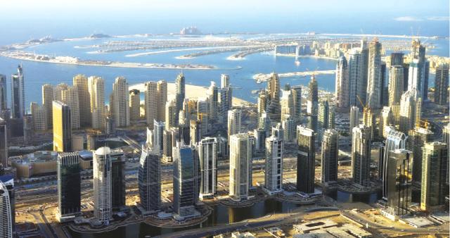 كتاب انترتينر دبي 2020