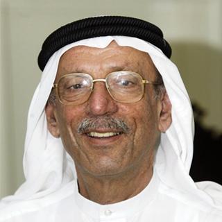 دبي الرائدة في إنشاء المصرفية الإسلامية - الصفحة الرئيسية