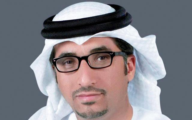 محمد الحمادي:  أعمال مشتركة تساهم في تحقيق الأمن والاستقرار العالمي