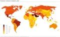 الصورة: الصورة: 350 مليون مريض بالسكري في العالم