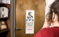 """الصورة: الصورة: """"نور دبي"""" مبادرة خيرية عالمية للوقاية من العمى"""