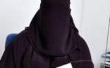 """الصورة: سعودي يطرد """"ابنته"""" بعد 37 عاما ويخبرها أنها """"لقيطة"""""""