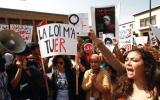 الصورة: قاصرات المغرب.. اغتصاب بالزواج
