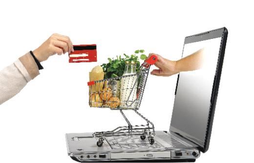 804f024ec التسوق عبر الإنترنت رحلة محفوفة بالمخاطر أحياناً - البيان