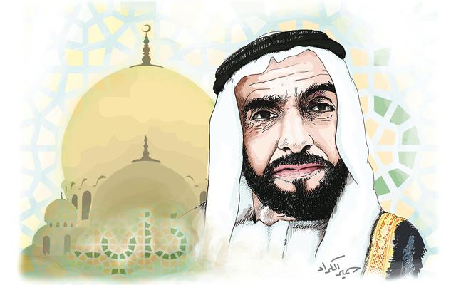 العشق زايد ملاحق رمضان صيام وكلام البيان