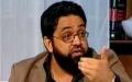"""الصورة: الصورة: ضبط 150 إخوانيا بـ """"رابعة"""" و50 بالنهضة ونقلهم لجهات أمنية"""