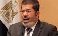 الصورة: الصورة: تطورات الأحداث في مصر منذ عزل مرسي