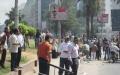 الصورة: الصورة: حظر تجوال مُحتمل بالقاهرة والمحافظات المصرية