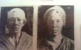 الصورة: بالصور.. تفاصيل جرائم سفاحتي الإسكندرية ريا وسكينة!