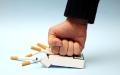 الصورة: الصورة: الإقلاع عن التدخين يمنحك الصحة والحيوية